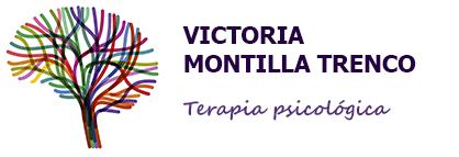 Victoria Montilla Trenco